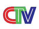 Cà Mau TV live