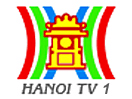 Hanoi TV 1 live