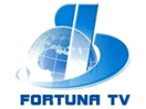 Watch Fortuna TV live