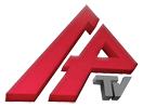Apa TV live