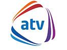 Azad TV live