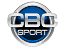 Watch CBC Sport live