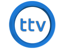 Watch Türkel TV live