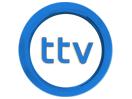 Türkel TV live