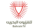 Bahrain International live
