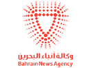 Bahrain News Agency live