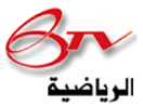Watch Bahrain Sports Channel live