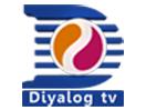 Diyalog TV live