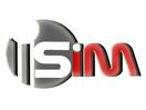 Kanal Sim live