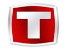 Kanal T Kibris live