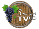 Watch Saperavi TV HD live