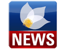 Kurdsat News live