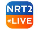 NRT 2 live