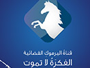 Yarmouk TV live