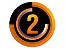 Alanwar TV 2 live