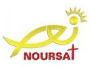 NourSat live