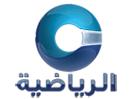 Oman TV Sport live