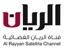 Watch Al Rayyan Satellite Channel live
