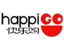 Happigo Channel Live