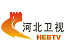 Watch Hebei TV live