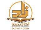 Zad TV live
