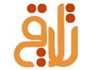 Talaqie live