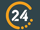 24 TV live