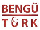 Bengü Türk live