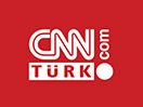 CNN Türk live