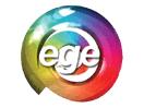 Ege TV live