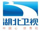 Hubei Comprehensive Live