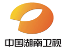 Hunan TV live