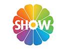 Show TV live
