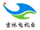 Jilin City Channel Live