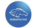Dubai Racing 1 live
