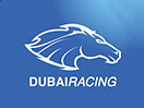 Dubai Racing 2 live