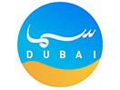 Sama Dubai live