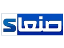 Sanaa TV live