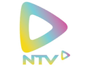 Watch Neser TV live