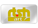 Watch RTSH art live