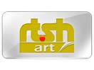 RTSH art Live