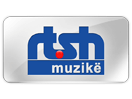 Watch RTSH muzikë live
