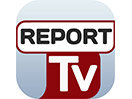 Watch Report TV live