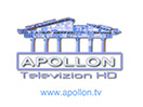Watch TV Apollon live