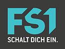 FS1  Salzburg live