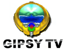 Watch Gipsy TV live