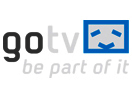Watch GoTV live