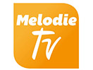 Melodie Express live