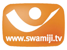 Watch Swamiji TV European live