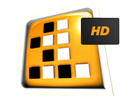 Watch First Music Channel HD live